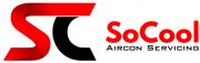 Servicing Aircon